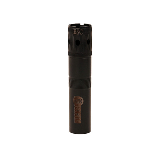 Carlsons Benelli Crio Plus Sporting Clay Choke Tube 12 Gauge Buckshot 67039
