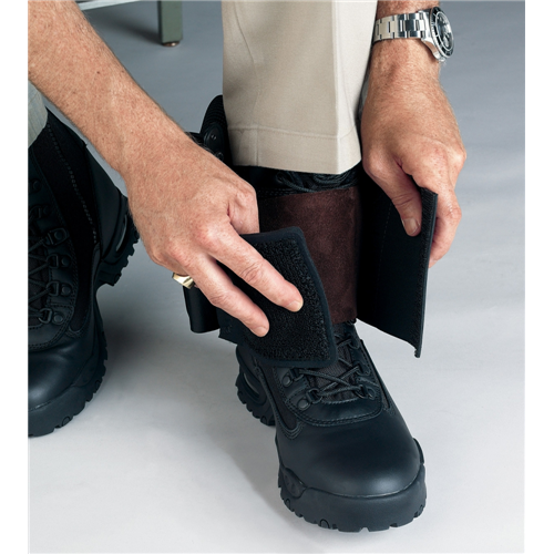 Galco Gunleather Boot Extender BEX