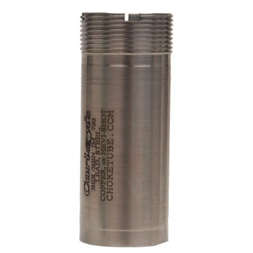 Carlsons Beretta Benelli Flush Mount Choke Tube 12 Gauge Improved Modified .700 Replacement 16615