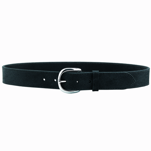 Galco Gunleather CLB5 Carry Lite Belt CLB5-32B Black 32