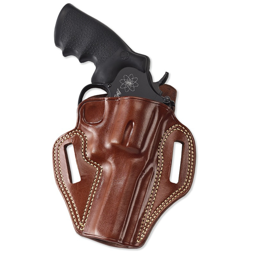 Galco Gunleather Combat Master Belt Holster CM134 Tan 134 Right