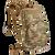 CamelBak M.U.L.E. 100 Oz/3L Mil Spec Antidote 62605 MultiCam