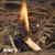 Proforce Equipment NDuR Tinder Quik Fire Starting Tabs  22030