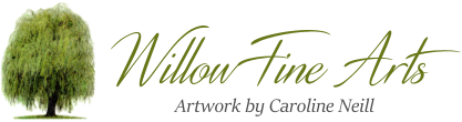 Willow Fine Arts