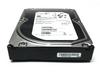 ST33000650NS Hard Drive SATA