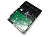 Back view of Seagate 3.5in 3TB SATA Hard Drive