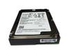 ST600MM0026 Hard Drive SAS