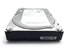 Front view of Seagate 4TB Server Hard Drive