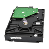 Back view of Seagate ST2000VM003