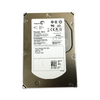 Front view of Dell 3.5in 73GB SAS Hard Drive