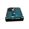 Back view of Dell AL1SEB900