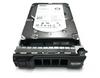 W347K Hard Drive SAS