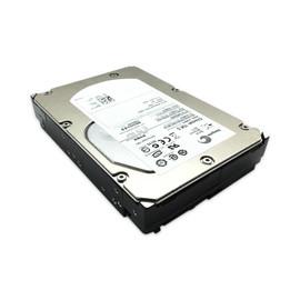 DELL 3.5in 73GB 15K SAS Hard Drive