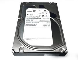 ST32000444SS Hard Drive SAS