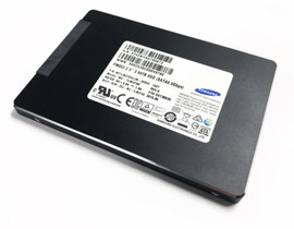 MZ-7LM3T80 SSD