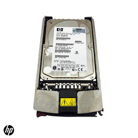 Front view of HP 271837-006