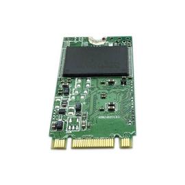 DHM24-16GD09BC1DC-92 Hard Drive SATA SSD