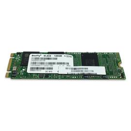 VIRTIUM 120GB M.2 CE SSD STORFLY SATA