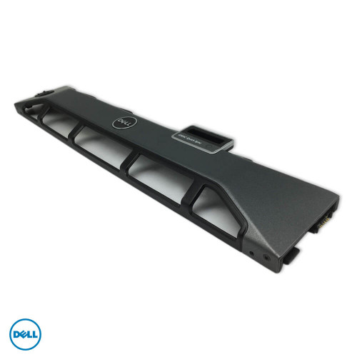 Front view of  Dell Bezel  DFKG5