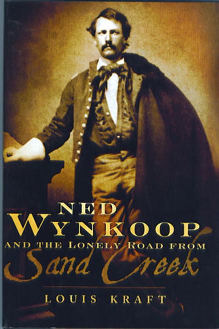 Ned Wynkoop