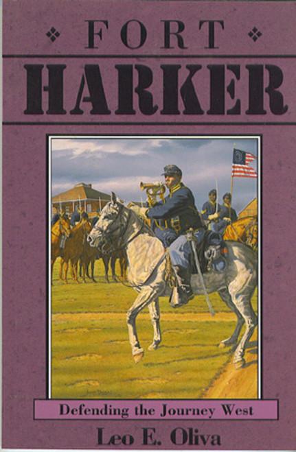 Fort Harker