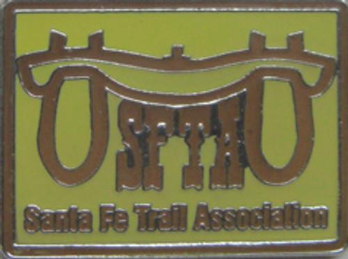 SFTA Pin