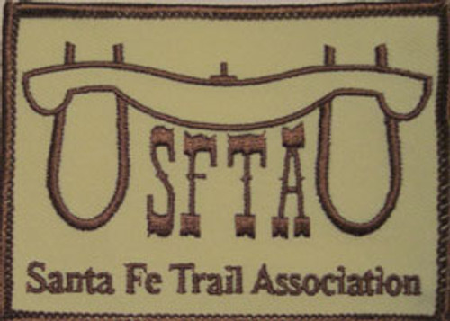 SFTA Patch