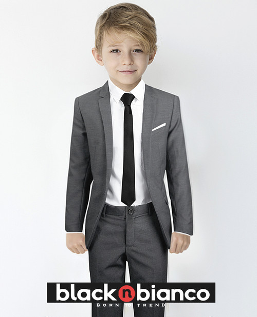 Boys Suits and Formal Wear for kids