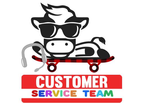 customersupport4.jpg