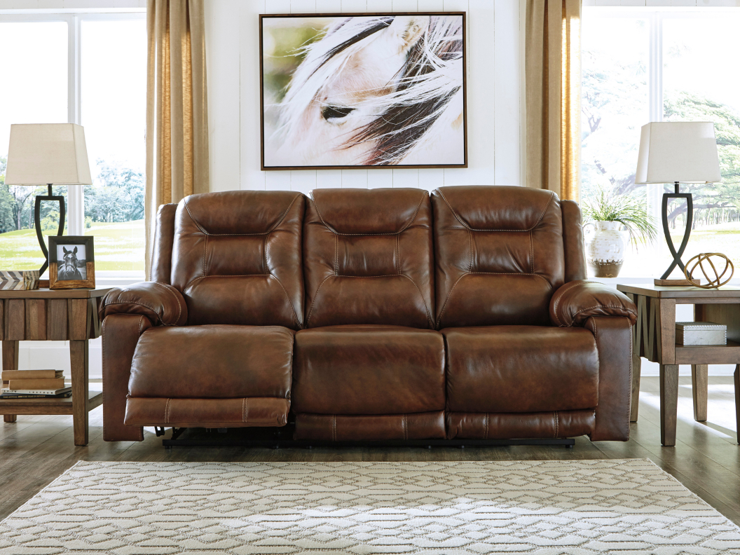 Sofas Cleveland Furniture Factory Outlet