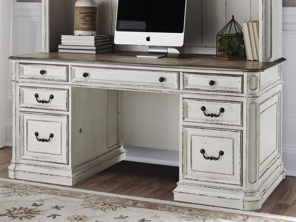Home Office | Cleveland Furniture Factory Outlet