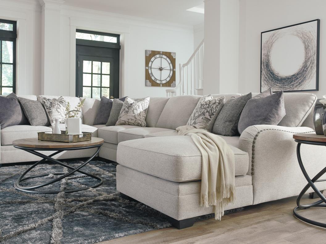 Living Room Cleveland Furniture Factory Outlet