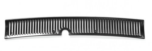 Scuttle Panel Right Hand Drive