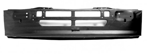 Mk 3 front lower panel