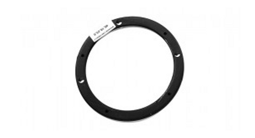 MK1/2/3 Headlight Mounting Ring All Models