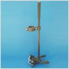 Chain Link Gate Auto Latch by Dac Industries, Self Latching, Child Safe, Meets BOCA & ICC Pool Codes - Multiple Sizes