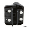 D&D TruClose Mini Multi Back View