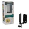 """6"""" - 8"""" OZCO OWT Joist Hanger Tab Kit - 6-Pack"""