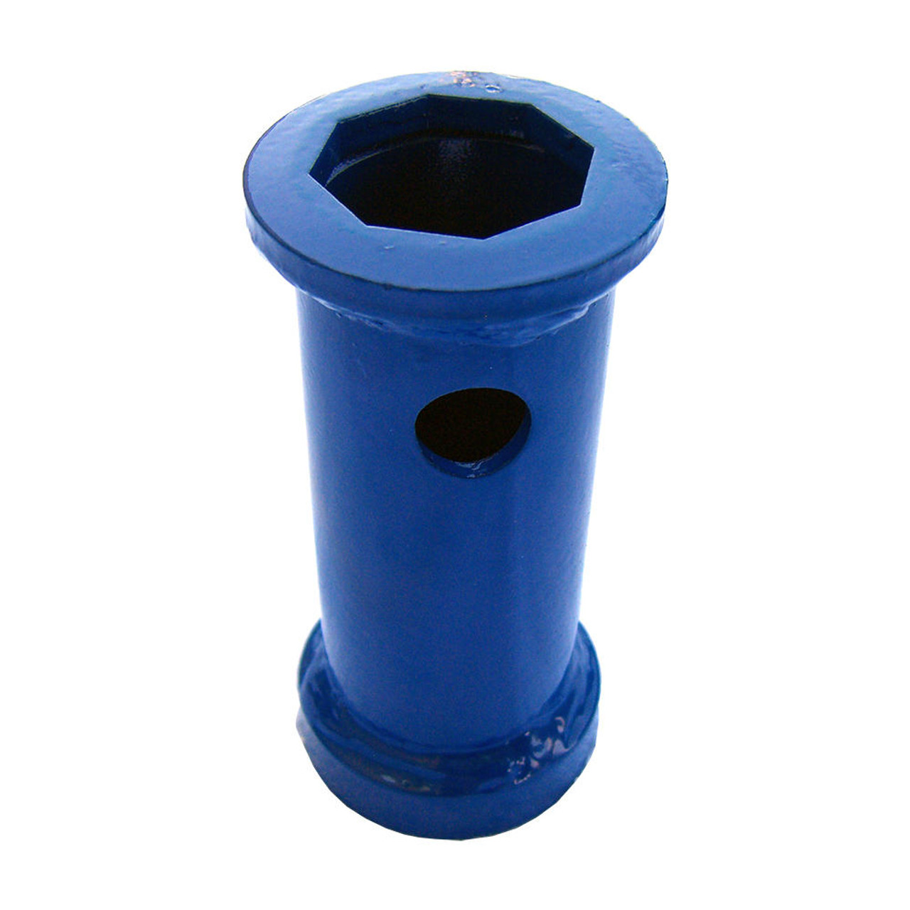 OZ-Post HSP-HB Hammer-Spacer - Blue