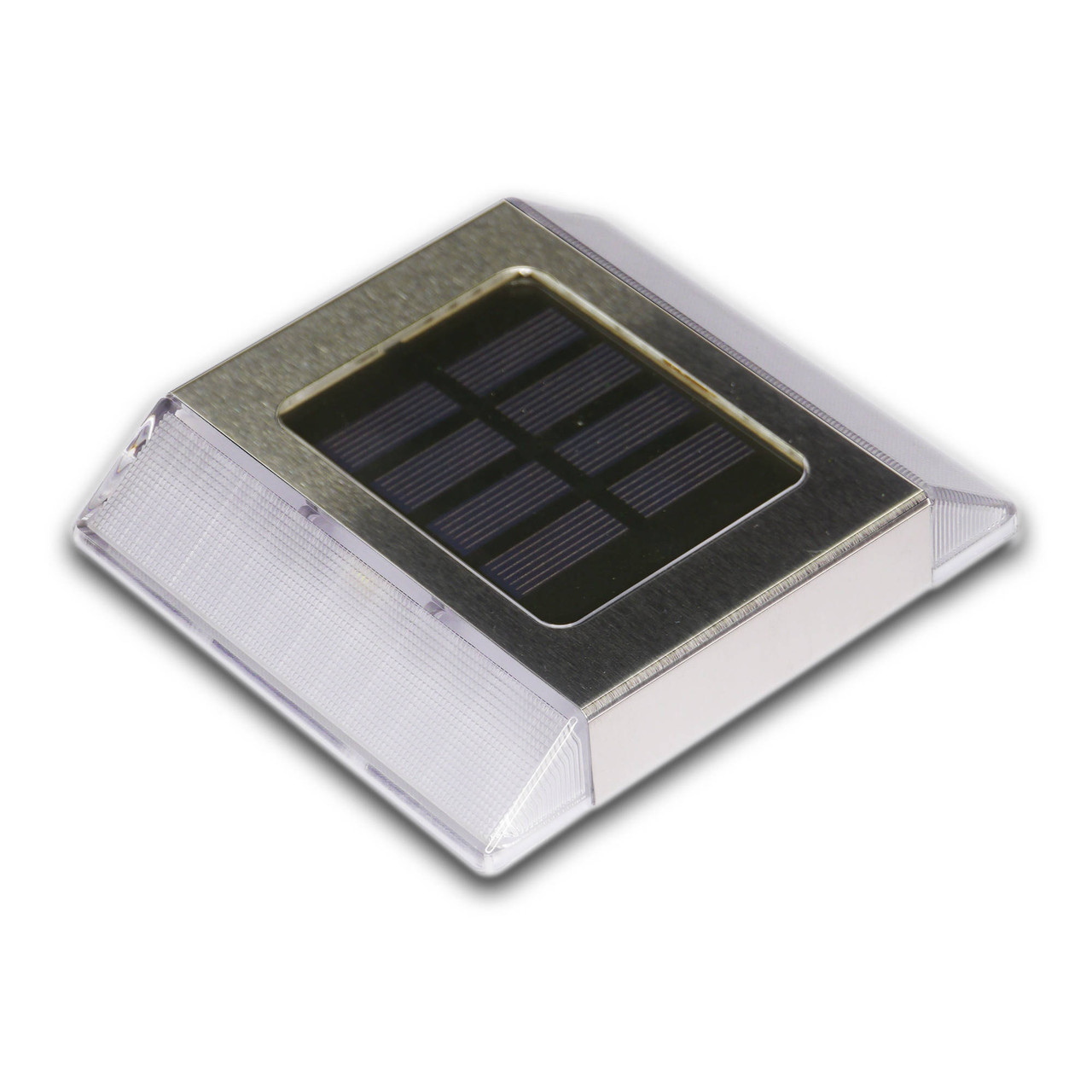 Stainless Steel Solar Path Light (SL499) from Classy Caps