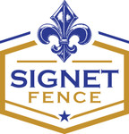Signet Fence & Rail Supplies