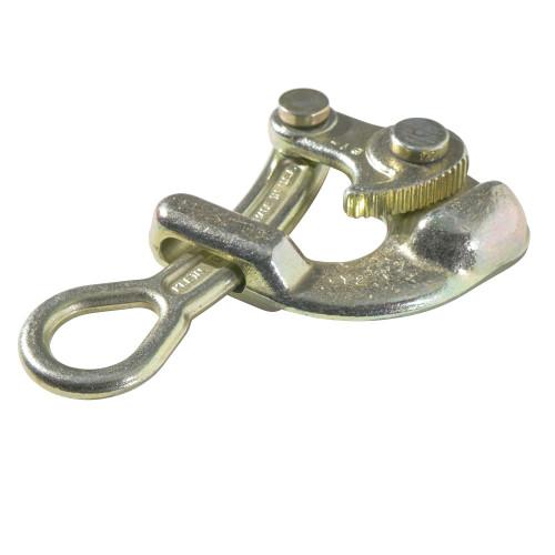 Klein Tools Haven's Grip