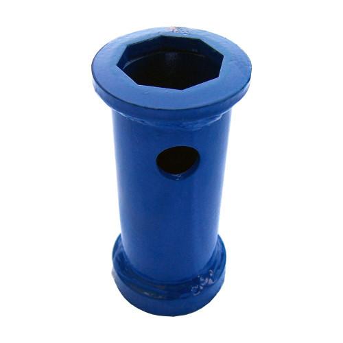 OZ-Post HSP-HB Hammer-Spacer - Blue