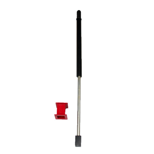 OZCO MDK-13 Manual Driving Kit for Installing OZ-Post Post Anchors