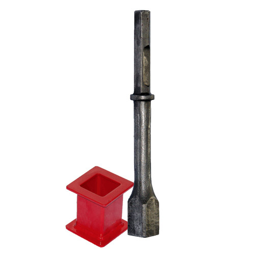 OZCO Building Products Jackhammer Driving Kit (JDK-10)