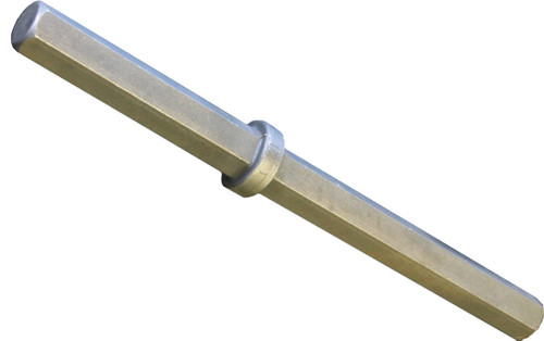OZ-Post OH-02 Jackhammer Driver Bit for Round Post Anchors