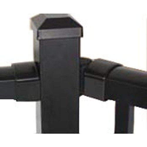 Westbury Angle Swivel Mounts - Swivel up to 45-Degrees