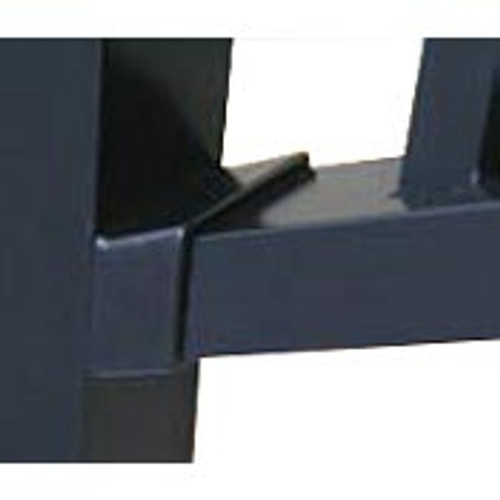 Westbury Standard Level Railing Mount