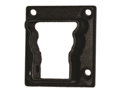 Key-Link American Series Level Mount Bracket