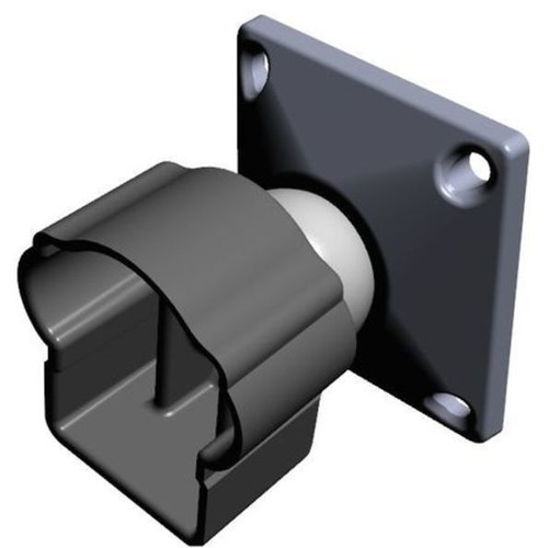 Key-Link Arabian Series Universal Swivel Mount Bracket